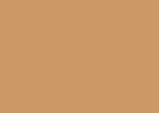 Иван Плотник